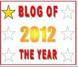 one-star-2012-blog-award1
