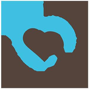 World Elephant Day 2013 logo