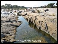 Biyamiti River