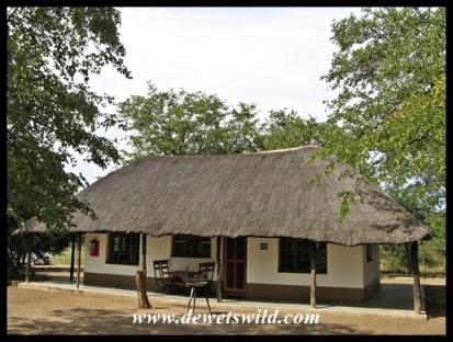 Cottage 29