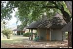 Malelane Camp