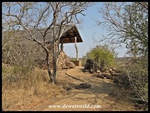 Nwanetsi