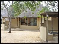 Satara bungalows