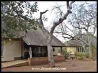 Satara cottage