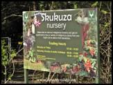 Skukuza Nursery