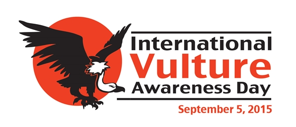 IVAD logo 2014