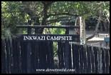 Inkwazi Campsite