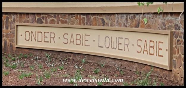 Lower Sabie (22)