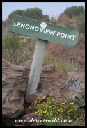 Lenong viewpoint marker