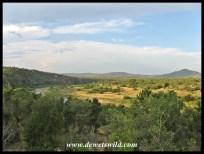 Mkhaya vista