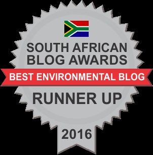 2016-runner-up-environmental