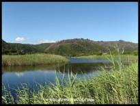 Touw River