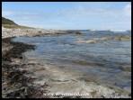 Olifantsbos Bay