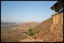 Lenong Viewpoint