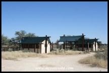 Grootkolk Wilderness Camp